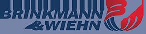 Brinkmann & Wiehn - Klima- und Kälttechnik aus Schwedt/Oder